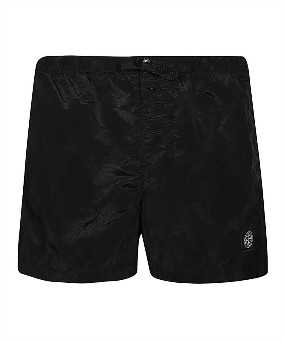 Stone Island B0643 Shorts 1