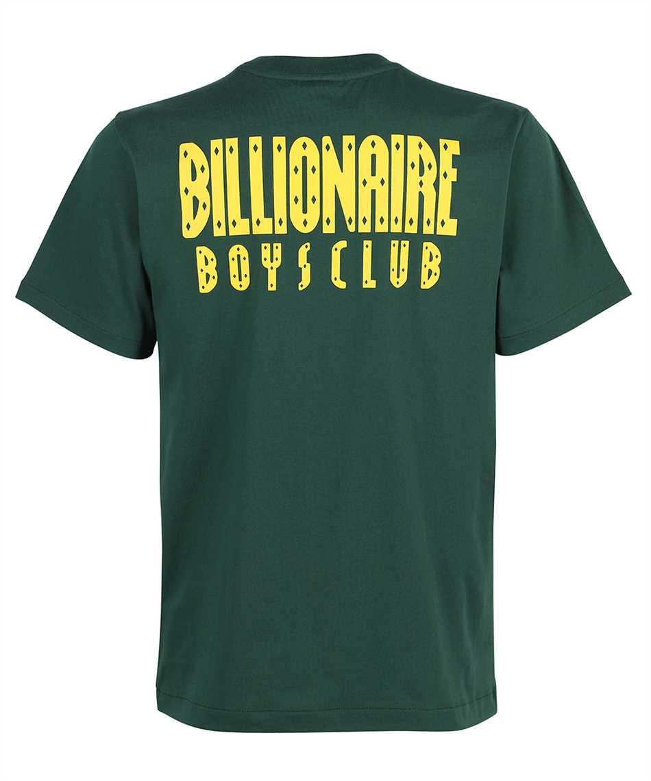 Billionaire Boys Club B21145 ASTRO LOGO T-shirt 2