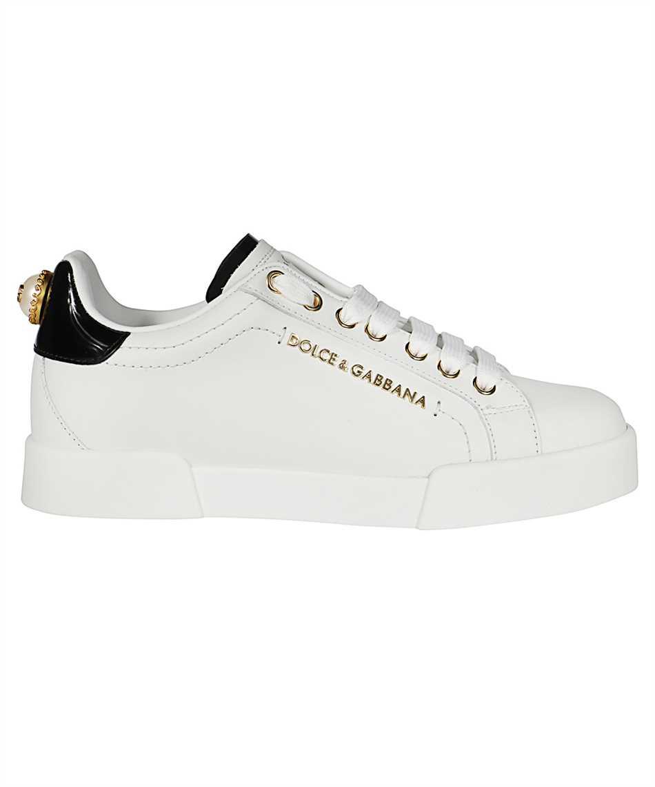 Dolce & Gabbana CK1602 AH506 Sneakers 1