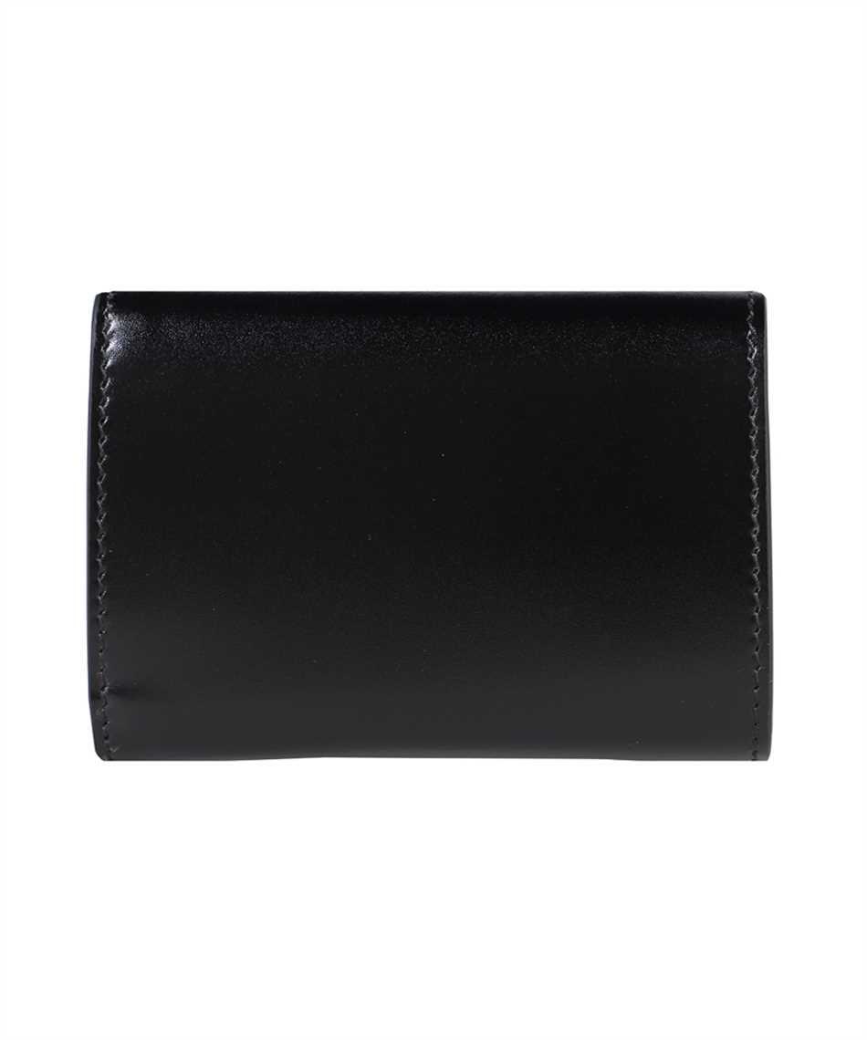 Jil Sander JSPT840021 WTS00080N BABY Wallet 2