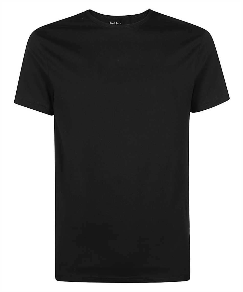 Paul Smith M1A 389F A3PCK 3 PACK T-shirt 2