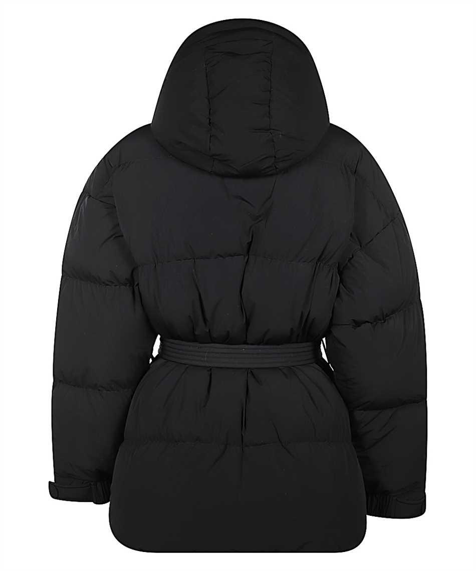 Ienki Ienki MICHLIN Jacket 2
