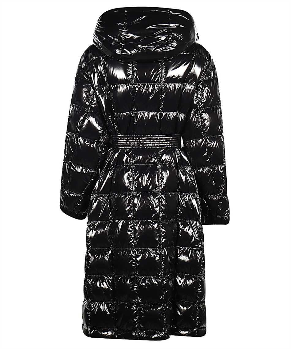 Moncler Grenoble 1D500.02 539FT CHATILLON Giacca 2