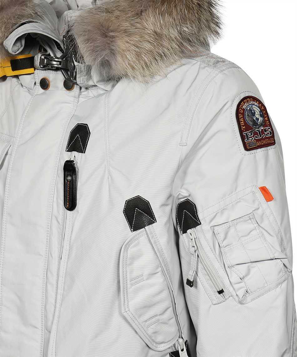 Parajumpers 21WMPMJCKMA03 RIGHT HAND Giacca 3