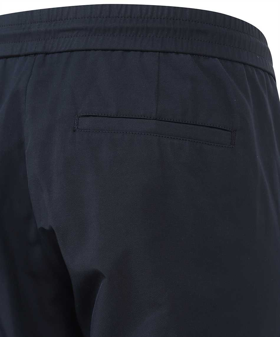 Moncler 2A761.00 54AGK Trousers 3