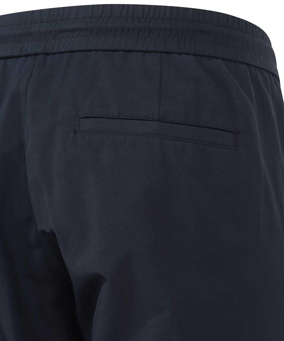Moncler 2A761.00 54AGK Pantalone 3