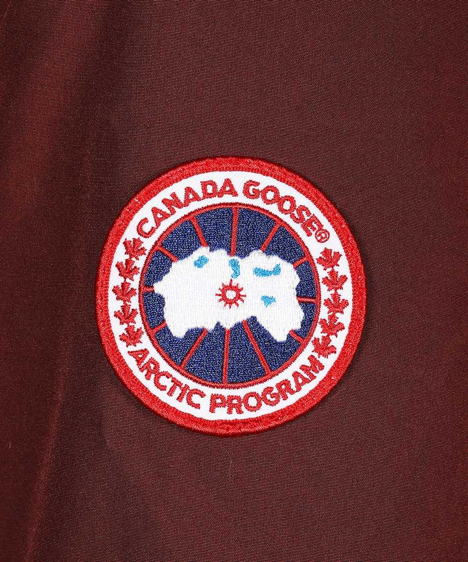 Canada Goose 3030L Jacket 3