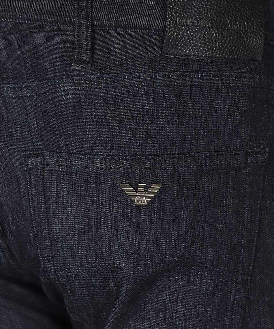 Emporio Armani 3H1J45 1D5PZ Jeans 3