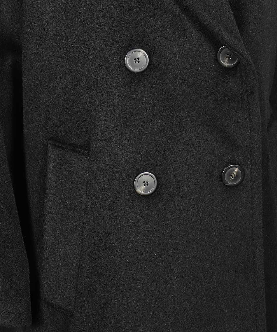 MAX MARA 50161403600 PARMA Coat 3