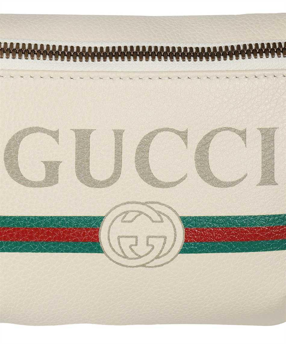Gucci 527792 0GCCT Waist bag 3