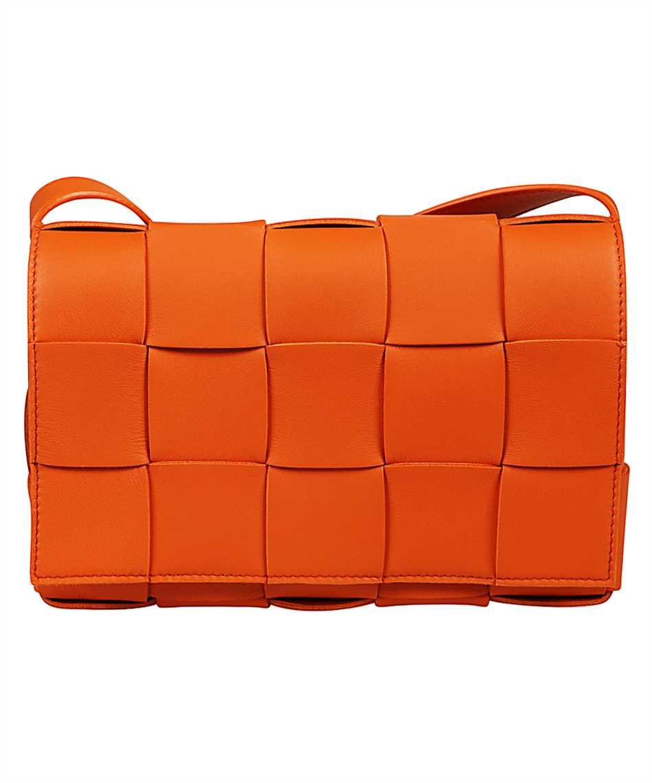 Bottega Veneta 578004 VMAY1 CASSETTE Bag 1