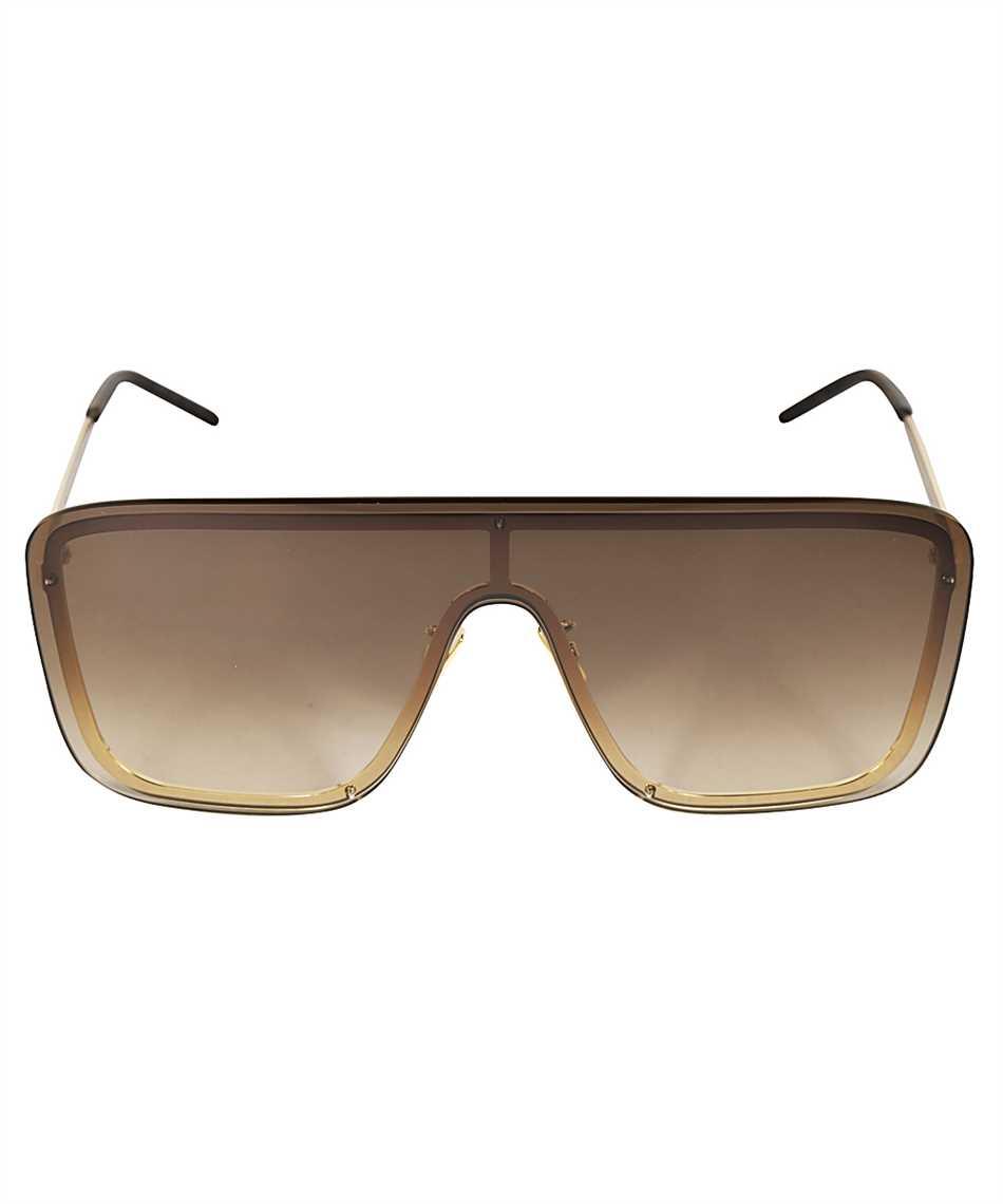 Saint Laurent 610923 Y9902 SL 364 Sonnenbrille 1