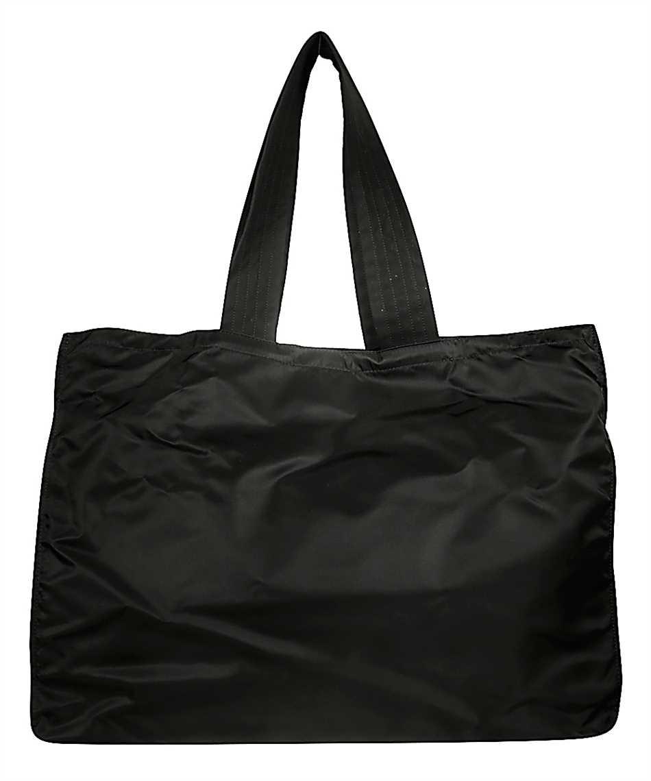 Burberry 8014547 HORSEFERRY Bag 2