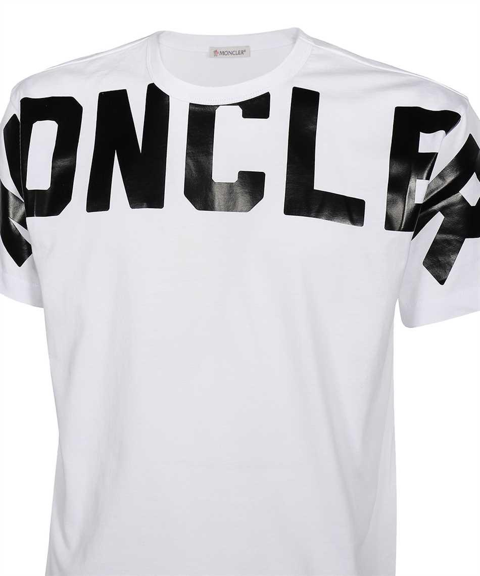 Moncler 8C704.10 8390T T-shirt 3