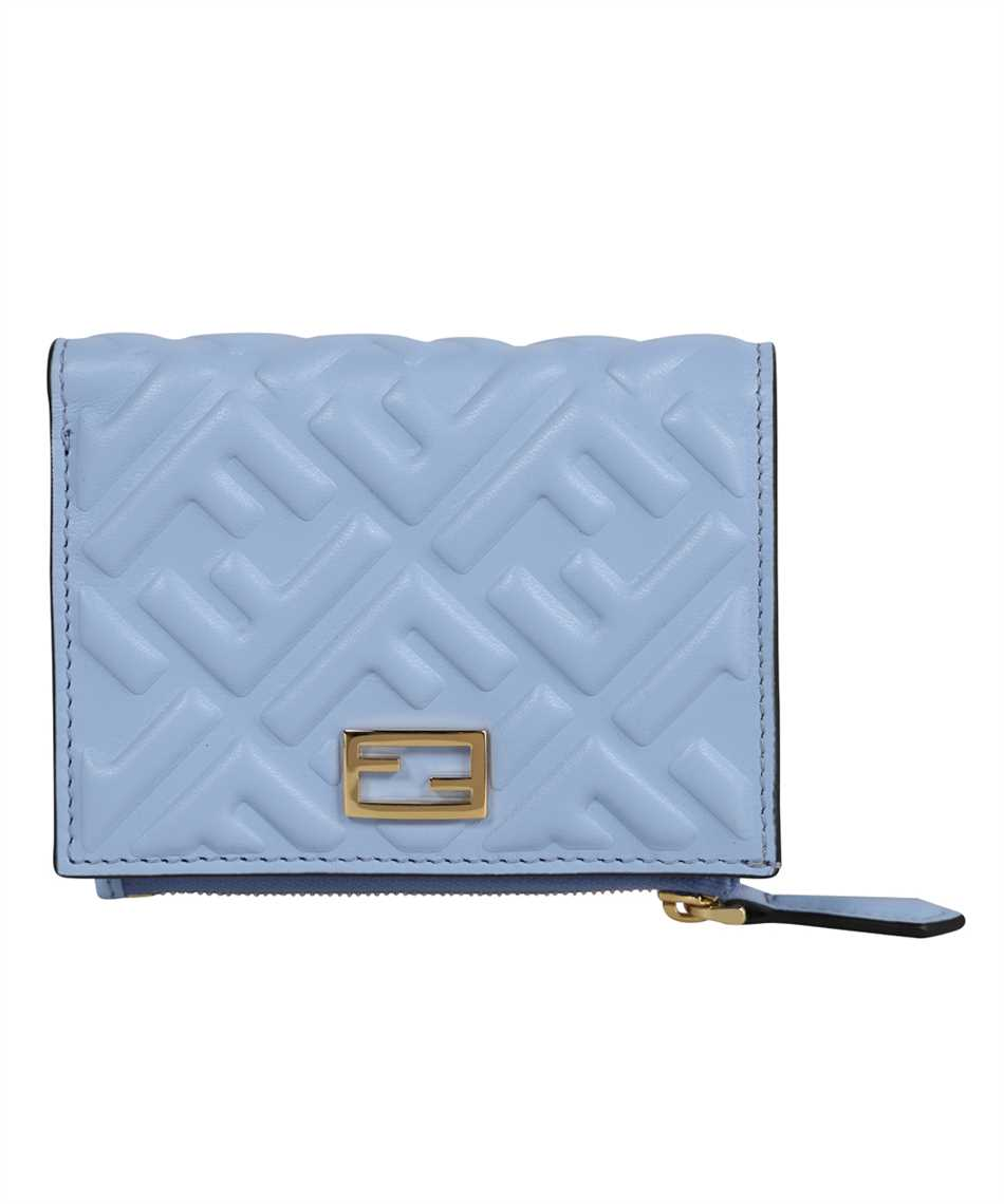 Fendi 8M0447 AAJD MEDIUM Wallet 1