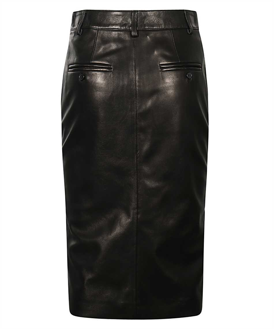 Tom Ford GCL804 LEX228 Skirt 2