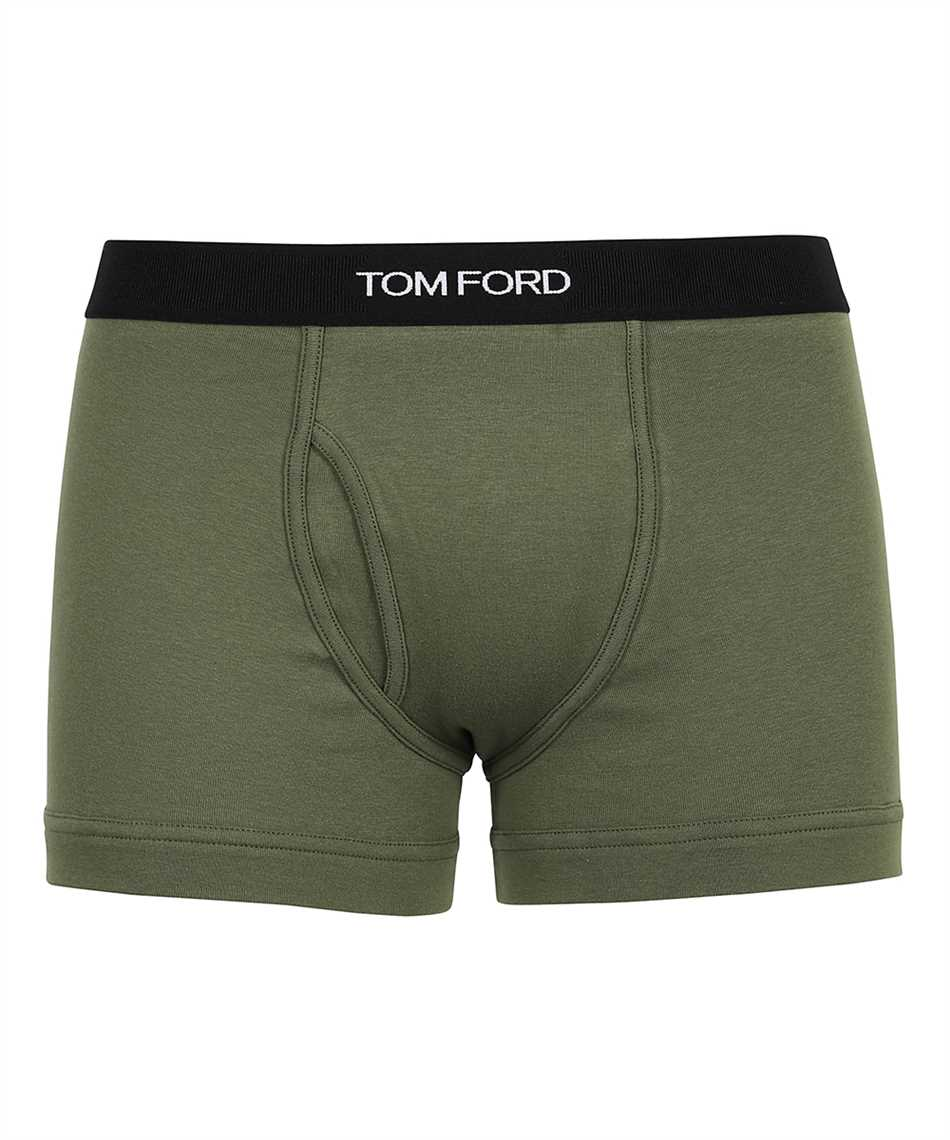 Tom Ford T4LC3 104 Boxer briefs 1