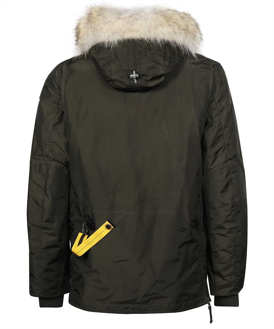 Parajumpers 21WMPMJCKMA03 RIGHT HAND Giacca 2