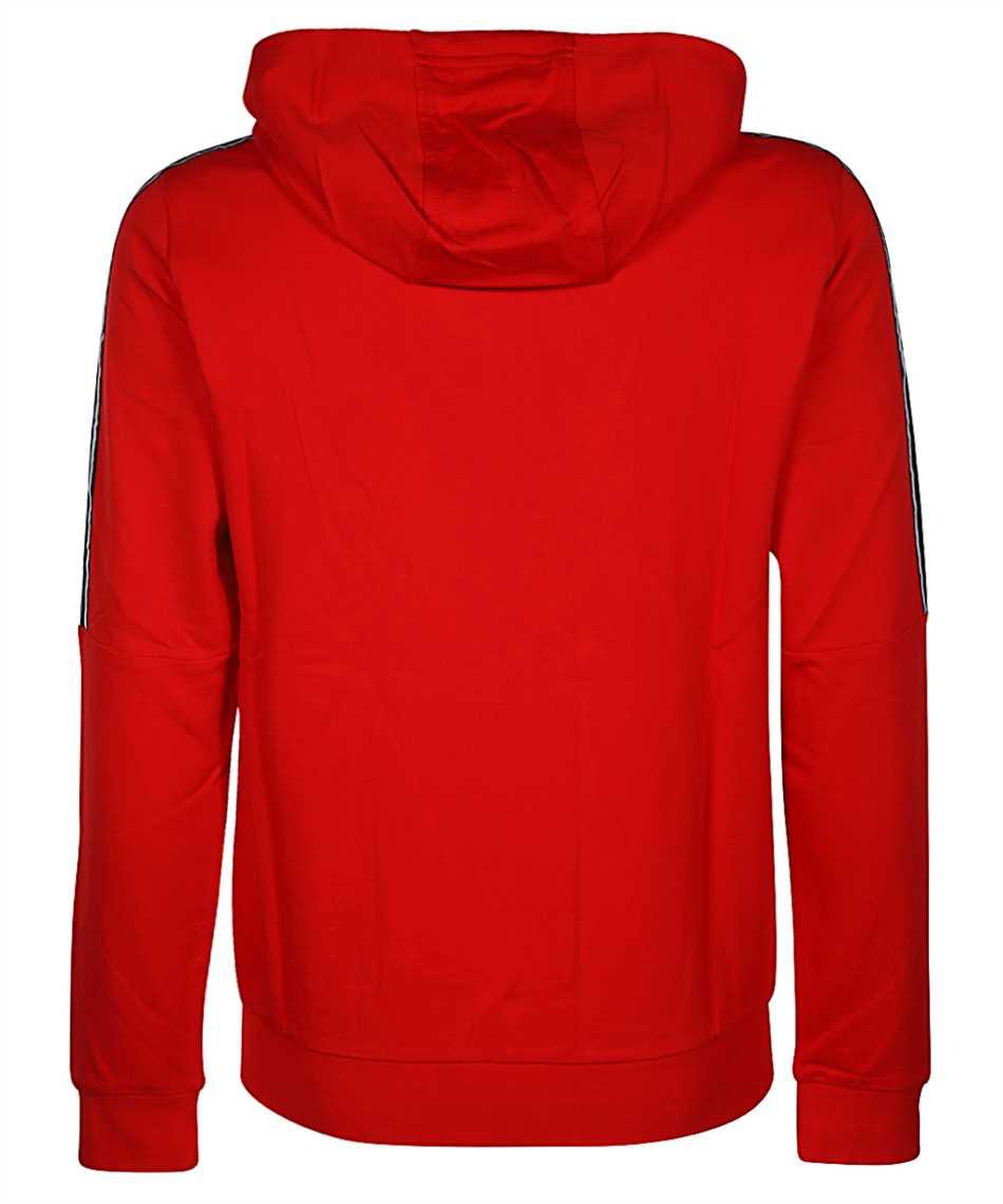 EA7 3HPM24 PJ05Z Sweatshirt 2