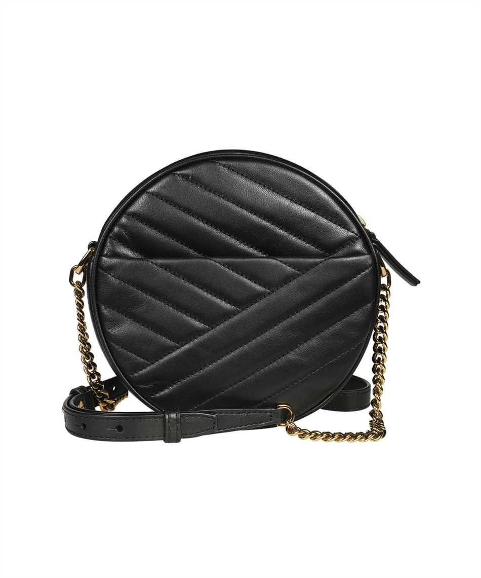 Tory Burch 80975 KIRA CHEVRON CIRCLE Bag 2