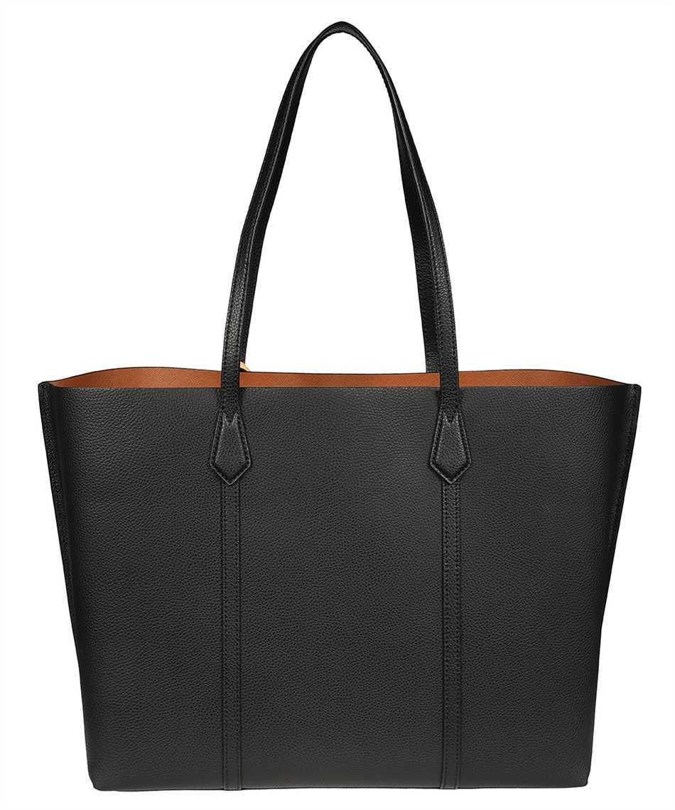 Tory Burch 81932 PERRY TRIPLE-COMPARTMENT TOTE Bag 2