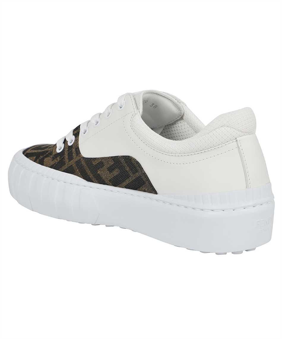 Fendi 8E8109 AF5C FORCE Sneakers 3
