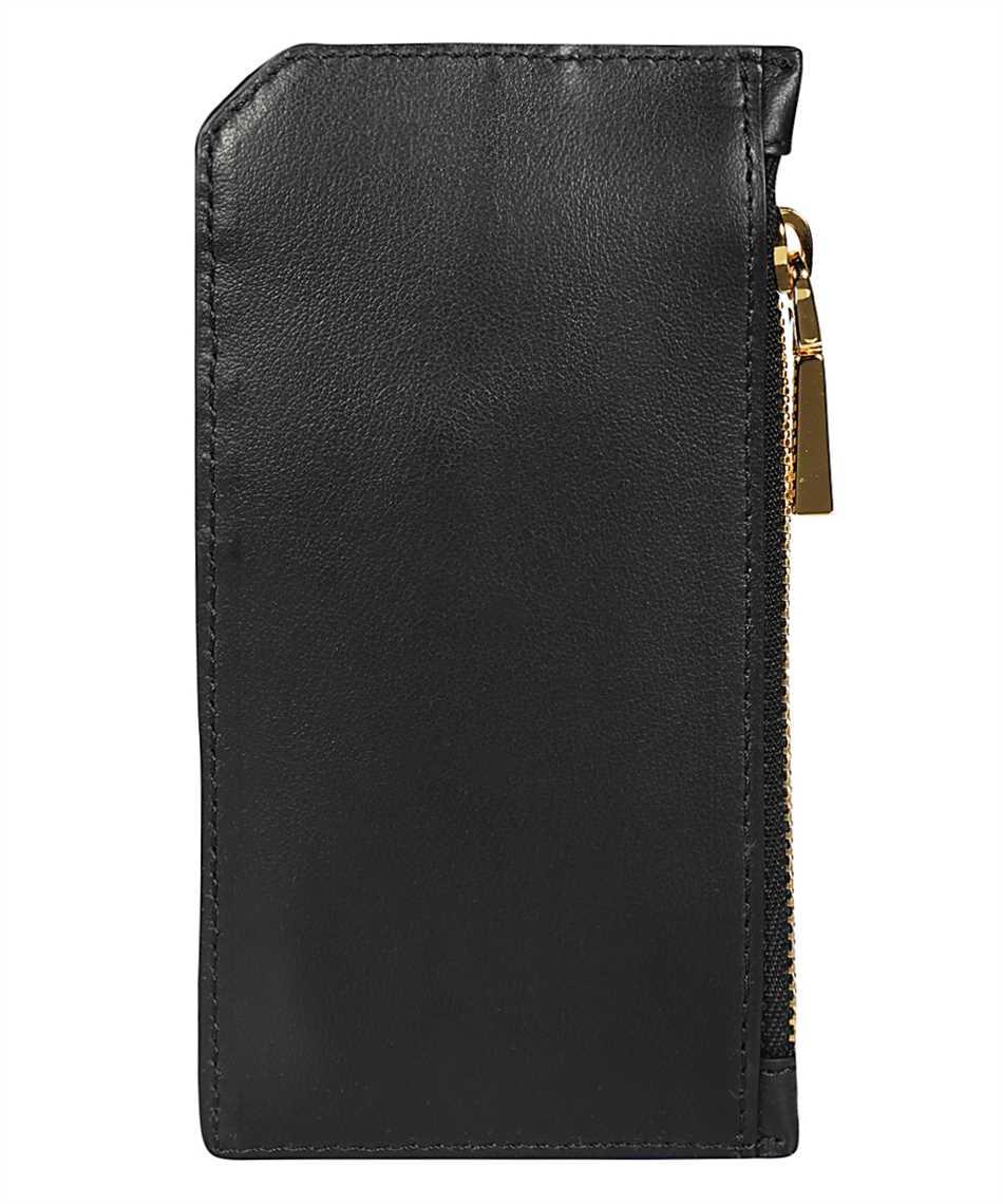 Versace DP37855 DVTE4 ICON Wallet 2