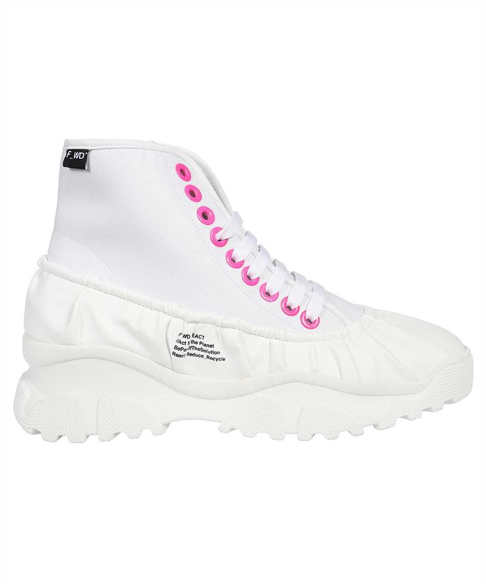 F_WD FWW36012A 13022 XP3_XPLORE Sneakers 1