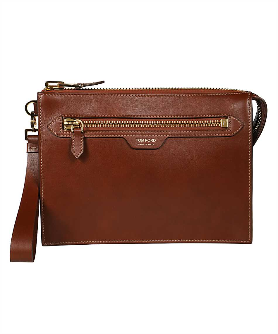 Tom Ford H0428T LCL121 Document case 1