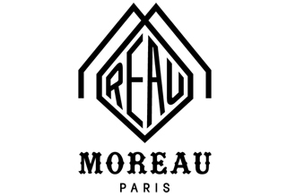 <p>The history of Maison Moreau started in Paris in 1882 when opening at 283 rue Saint-Honoré, affirming its expertise in the limited circle of luxury leather goods and travel cases manufacturers. The activity succeeded the master cabinetmaker Martin-Guillaume Biennais who was the official supplier of the Emperor Napoleon I.</p>  <p>Maison Moreau then created a leather trunk with a now iconic pattern, inspired by basketry and drawings of wicker trunks braids. It remained there until the early Twentieth Century, when it ceased trading.</p>  <p>In 2011, a trunk signed Moreau at the flea market in Paris was recovered. It belonged to the industrialist and man of the world Robert Bellanger, the last tenant of Fort Brégançon.</p>  <p>Since then, Maison Moreau has been working, between tradition and innovation, to preserve and renew the Maison's singular and authentic universe, with a collection of bags and luggage that are unique in their identity and philosophy.</p>  <p>Maison Moreau wants to be the guardian of an exceptional French know-how, in both the choice of ateliers as well as the selection of materials. The result leads to timeless leather goods that are functional, light and elegant, which get more unique and enhanced by the patina of a daily use.</p>