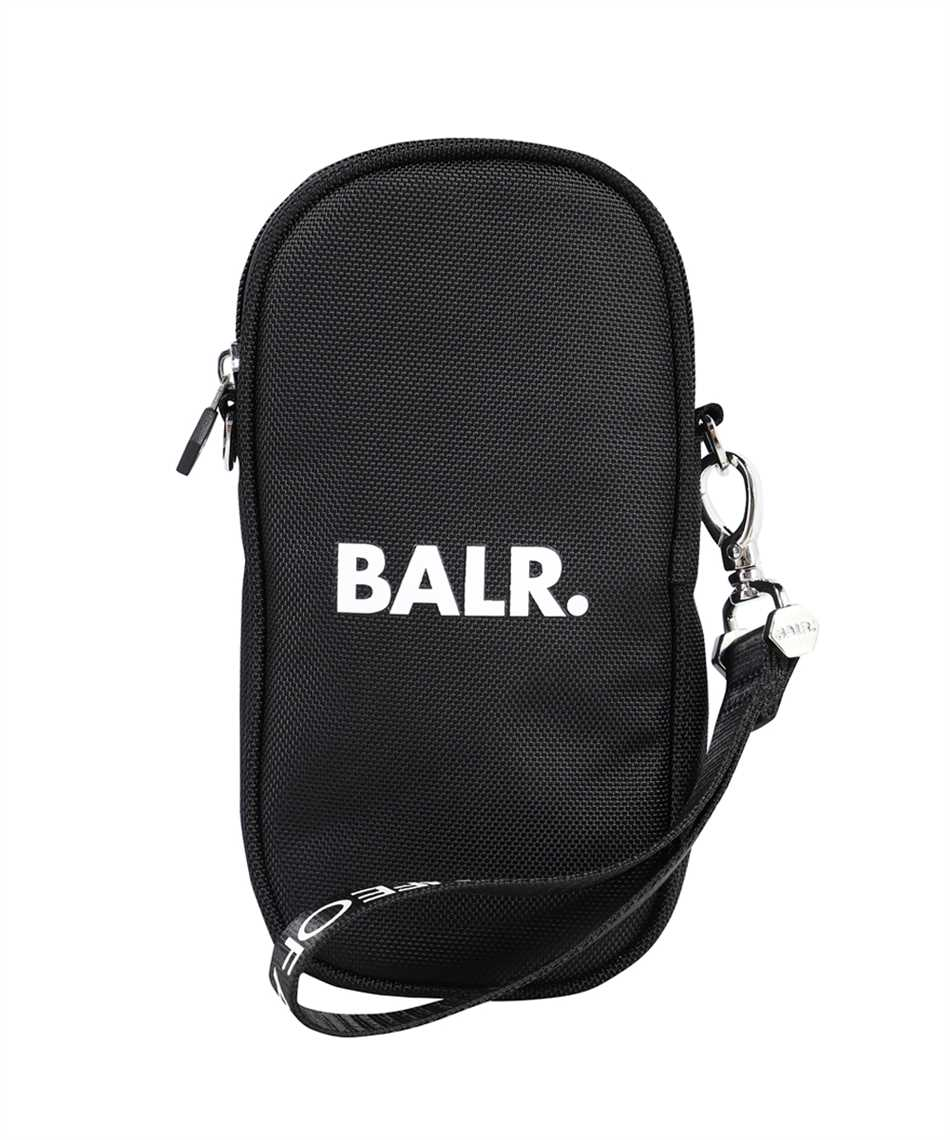 Balr. U-SeriesSmallPhonePouch Phone Tasche 1