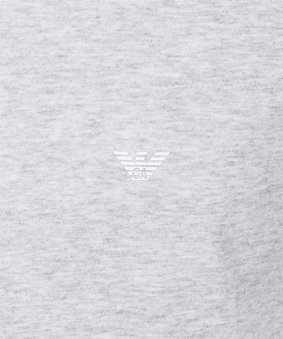 Emporio Armani 111647 CC722 TWO PACK T-Shirt 3