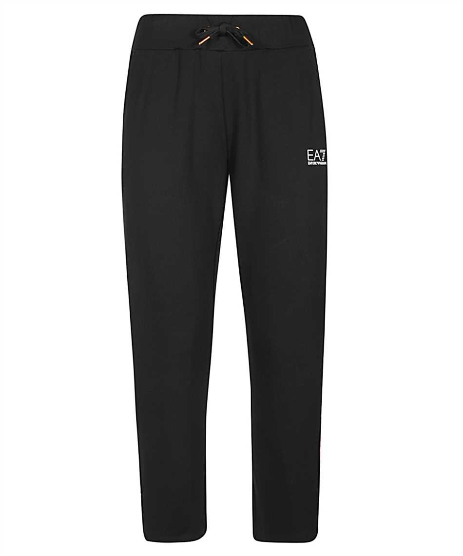 EA7 3HTP71 TJU6Z Pantalone 1