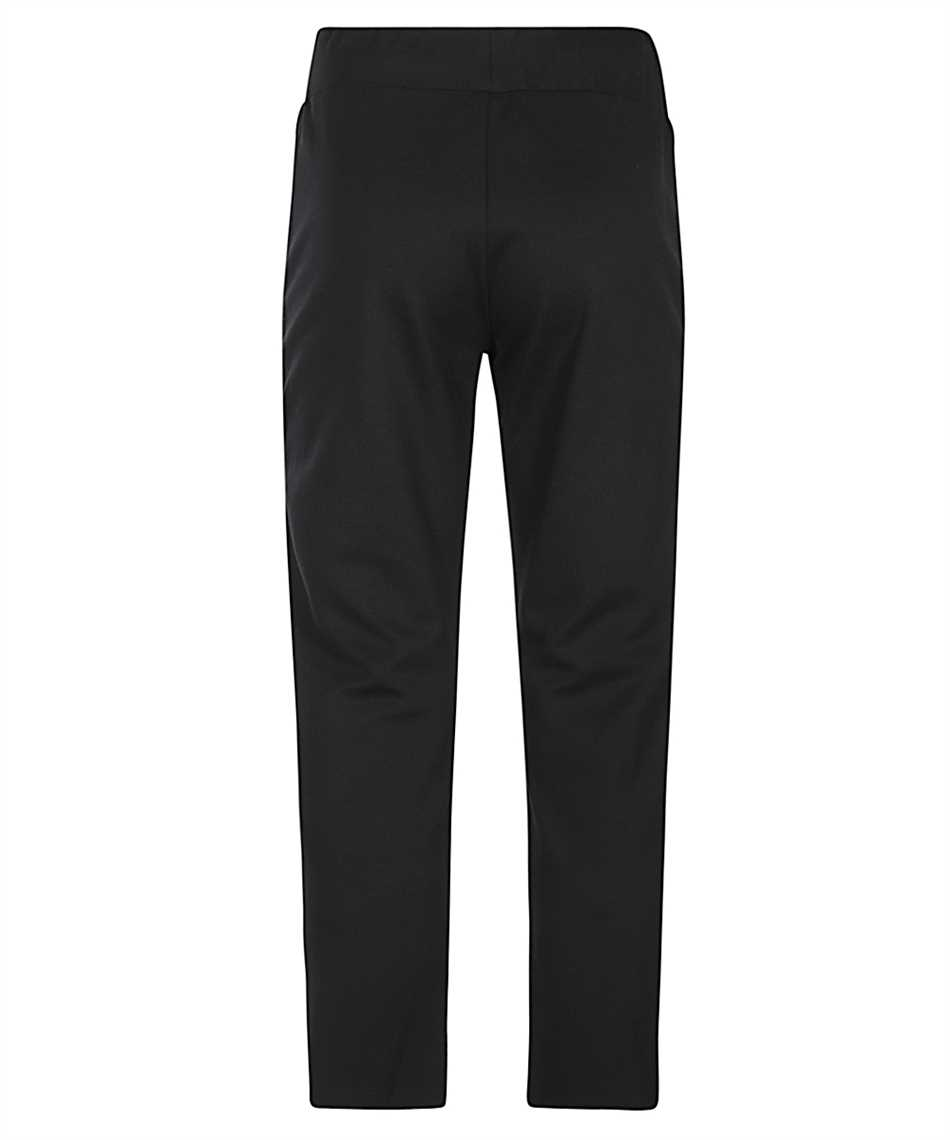 EA7 3HTP71 TJU6Z Pantalone 2