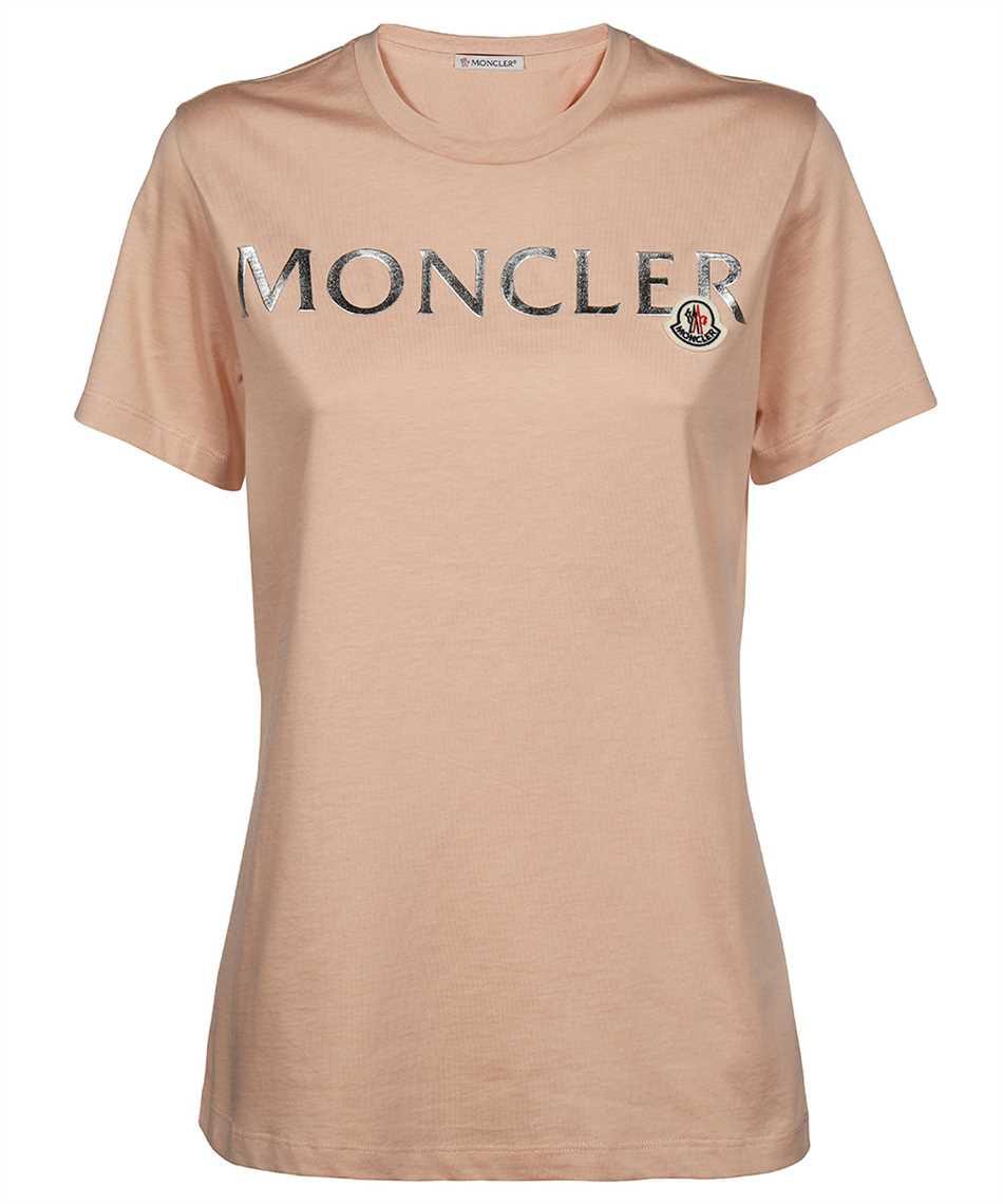 Moncler 8C000.24 829FB T-shirt 1