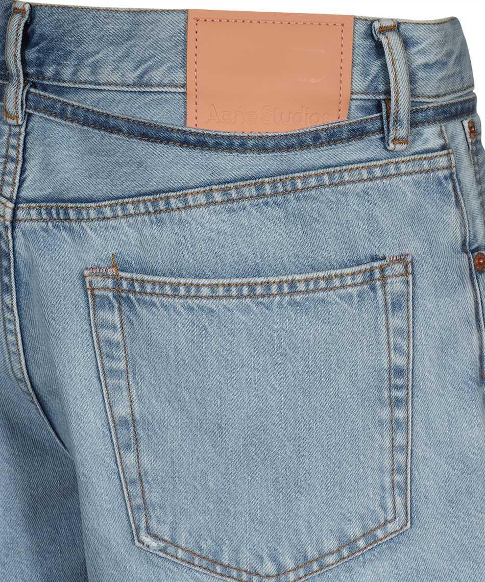 Acne FN MN SHOR000076 Shorts 3