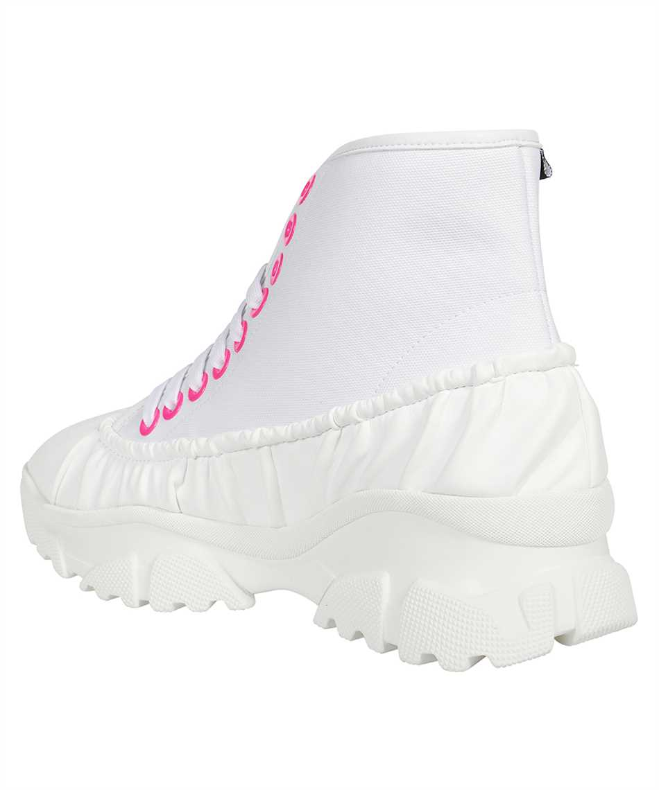 F_WD FWW36012A 13022 XP3_XPLORE Sneakers 3