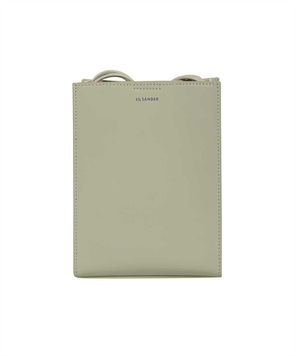 Jil Sander JSPT853173 WTB69159N TANGLE SMALL Bag 1