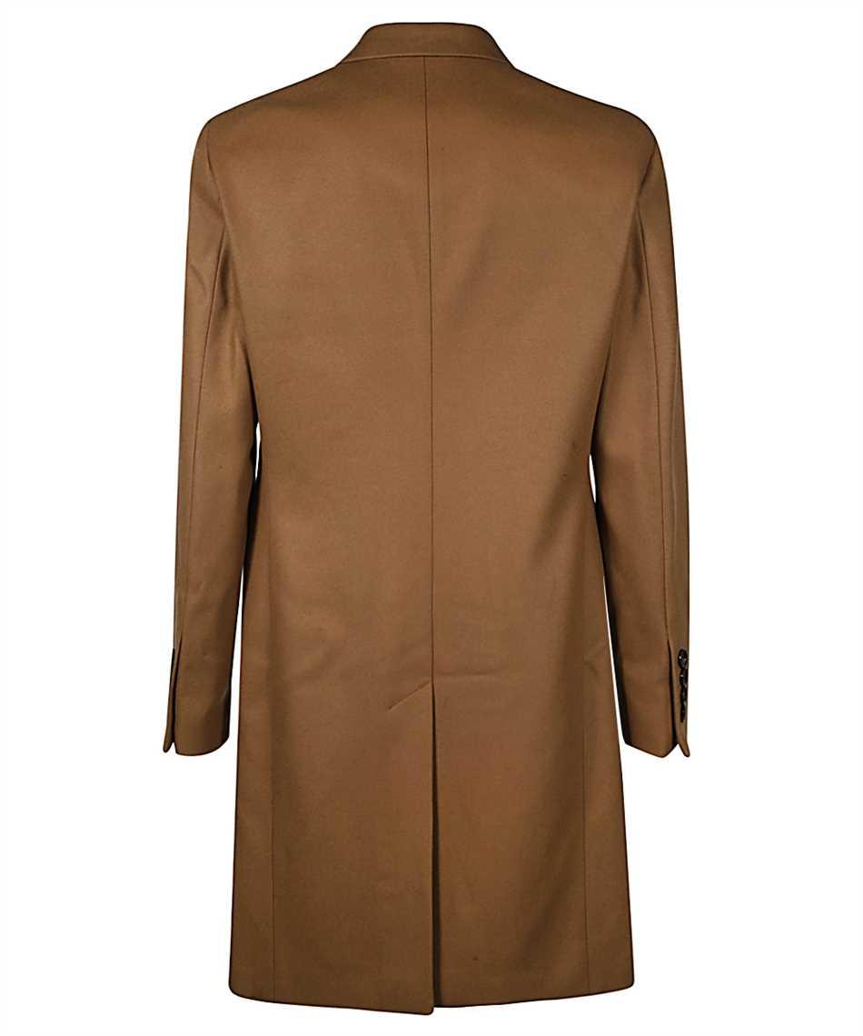 Harmony MAGNUS Coat 2
