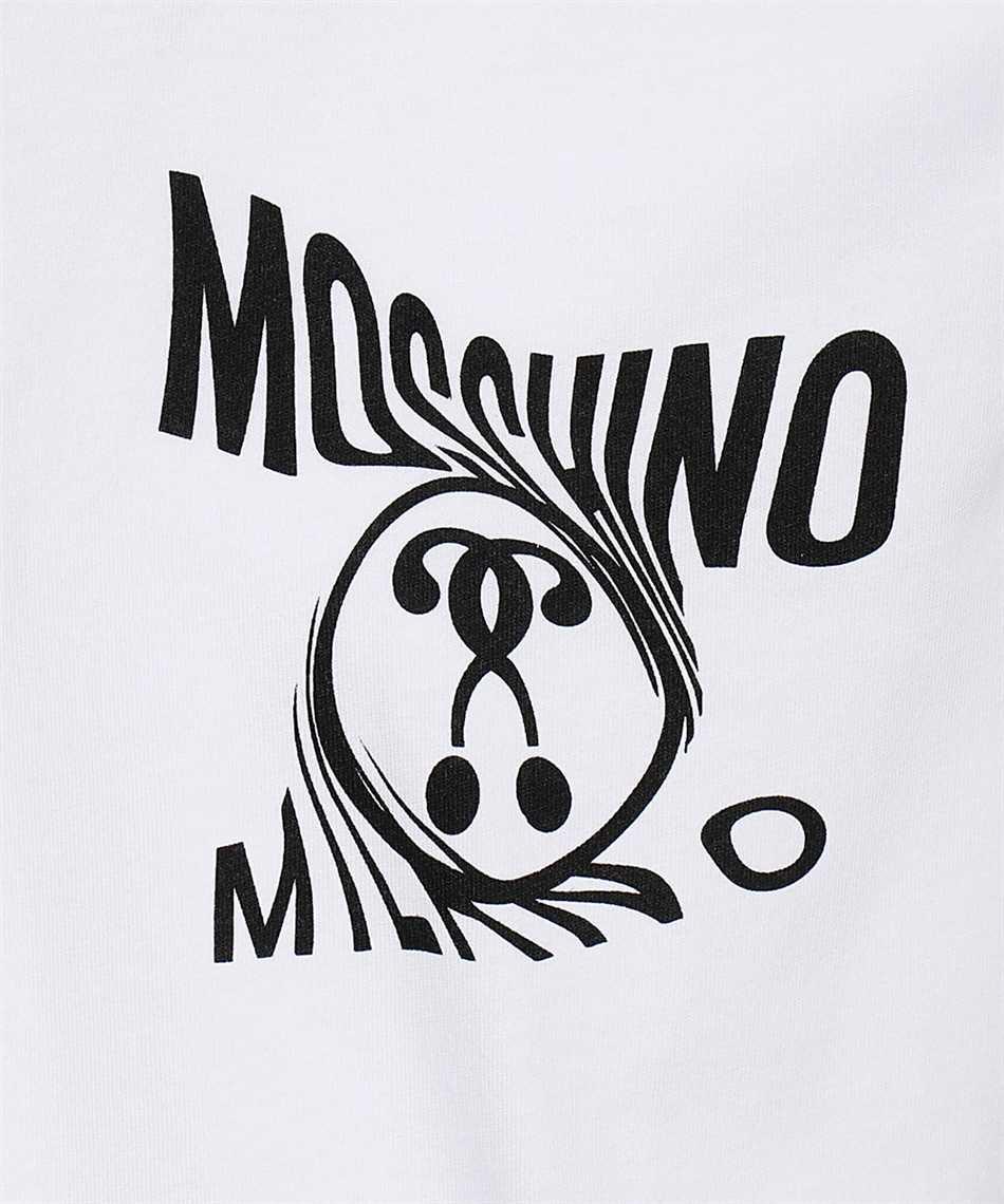 Moschino 0719 240 T-shirt 3