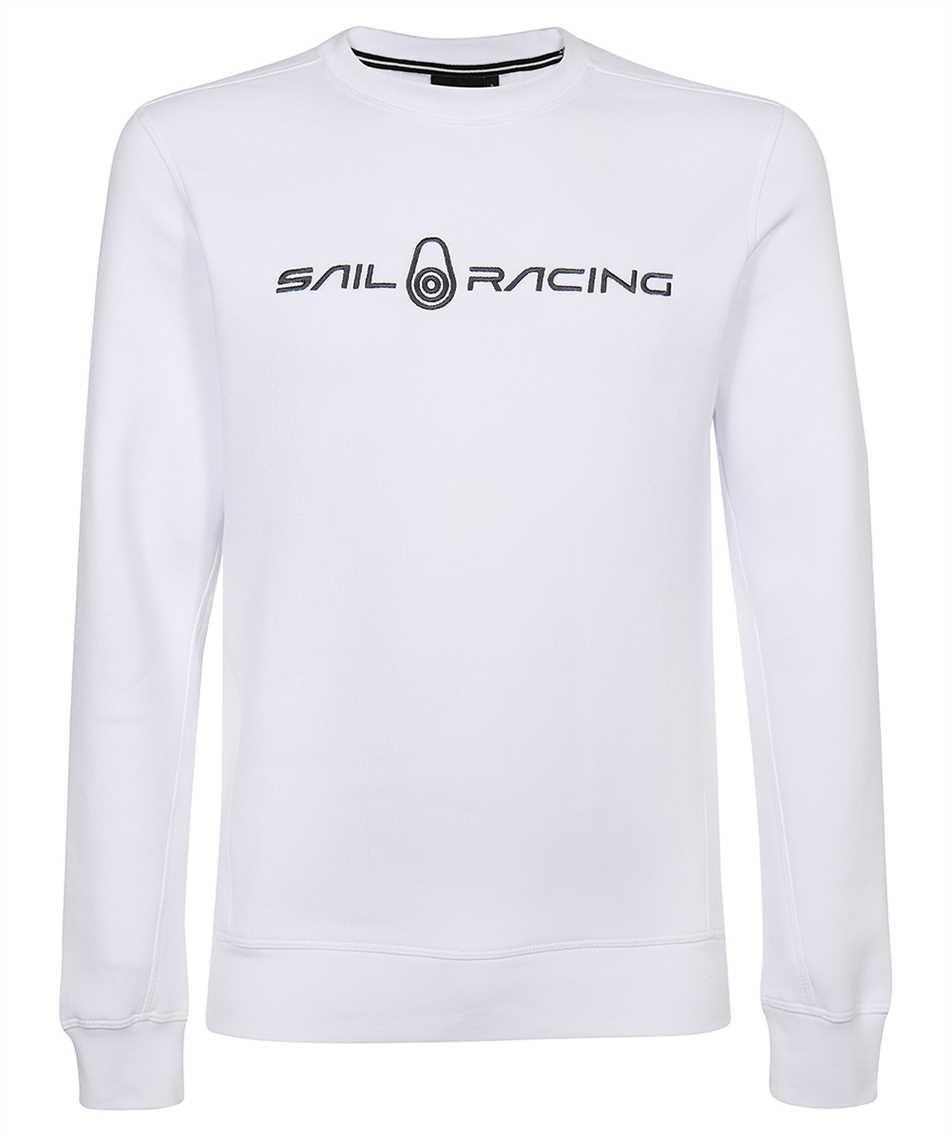 Sail Racing 1911521 BOWMAN Strick 1