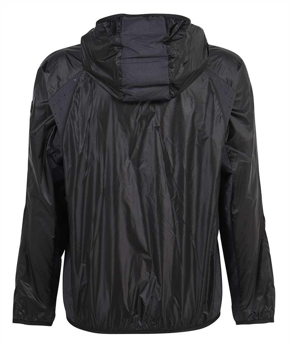 Moncler 1B107.00 53279 HUIT Jacket 2