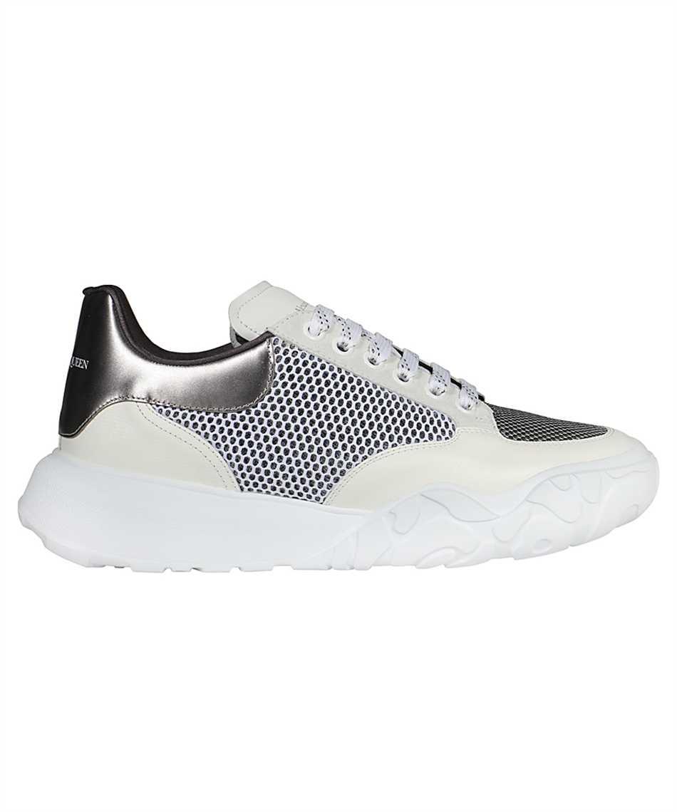 Alexander McQueen 645891 W4P42 Sneakers 1