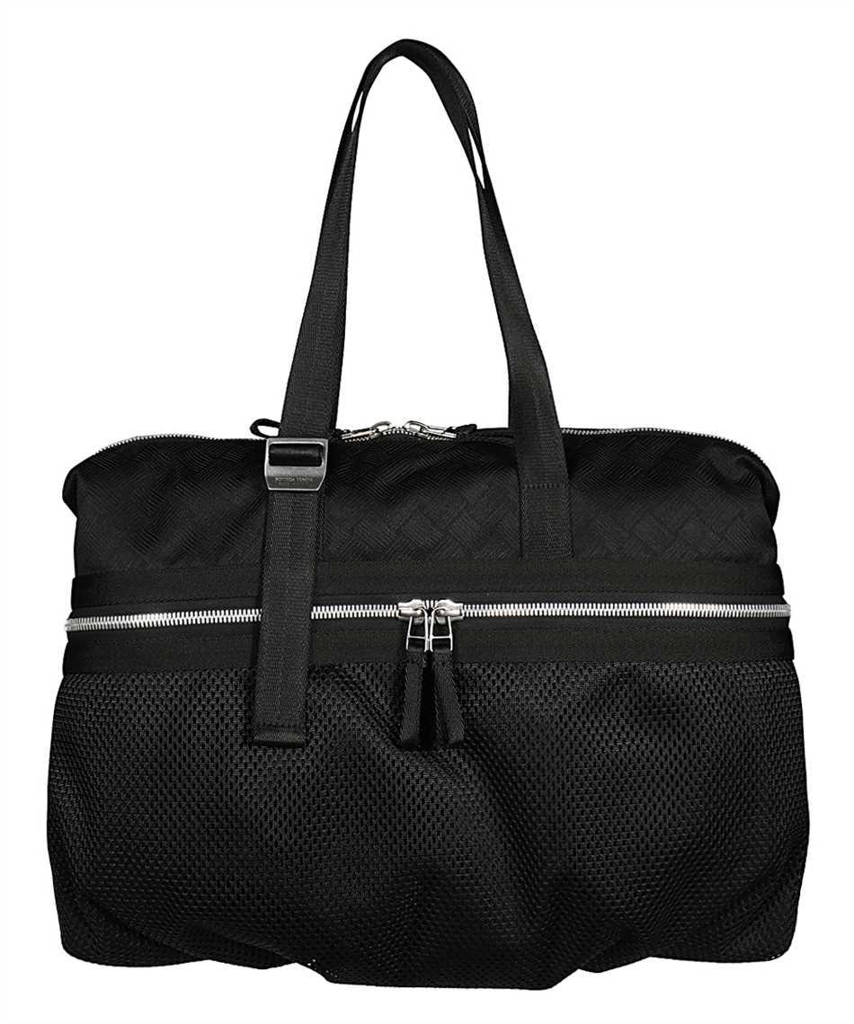 Bottega Veneta 652153 V0EP3 TOTE Bag 1
