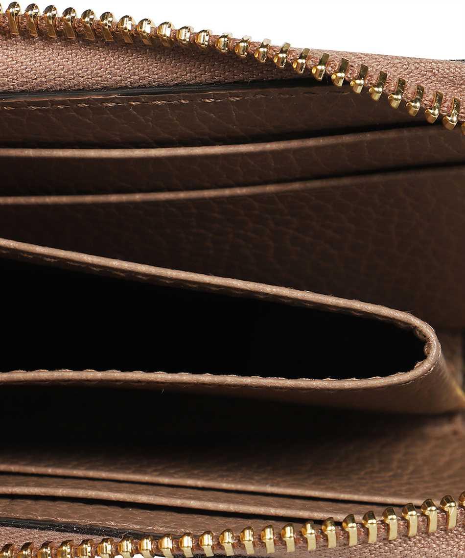 Gucci 658609 17WAG GG MARMONT Portafoglio 3