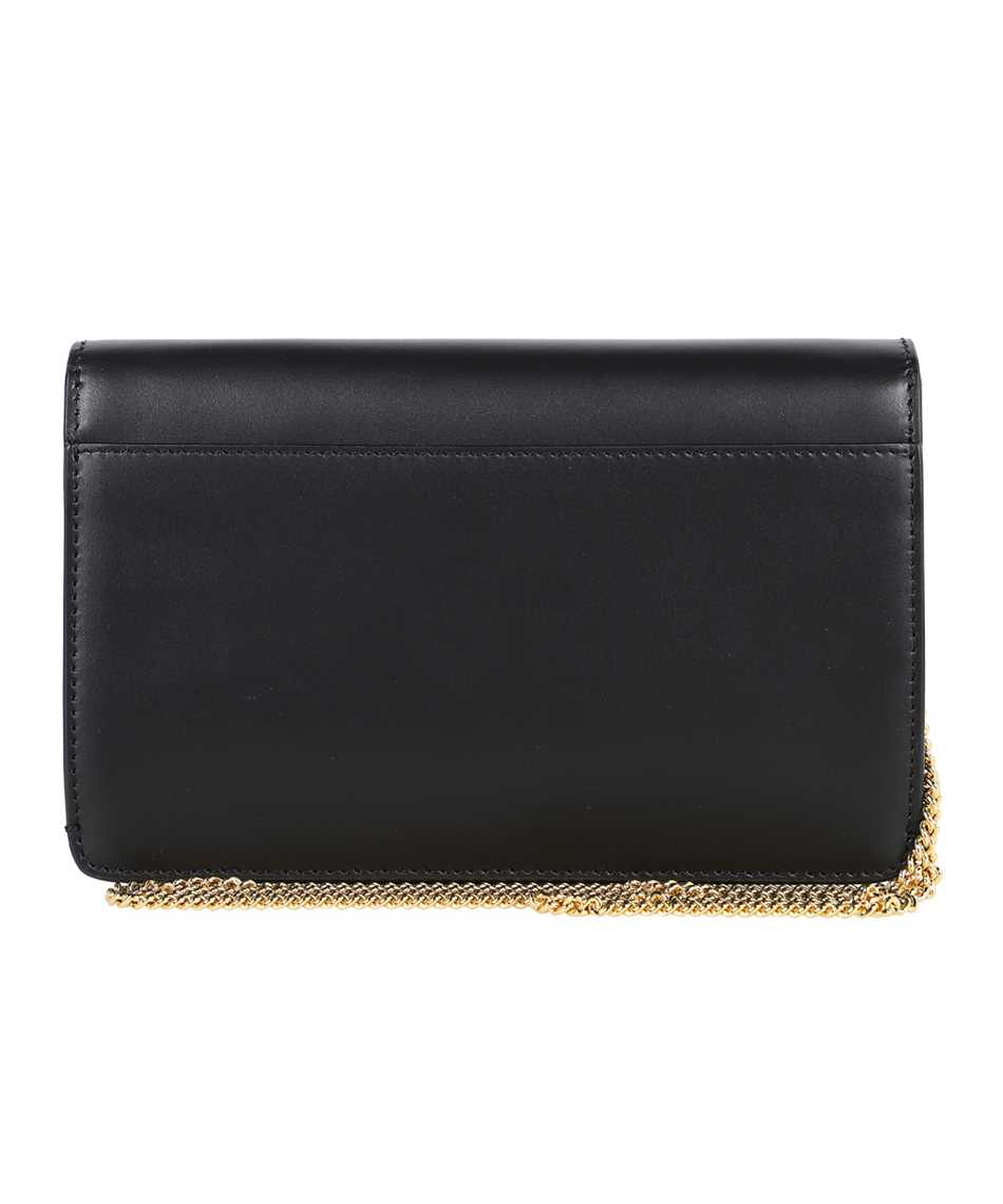 Fendi 8BS055 AAIW MINI Bag 2