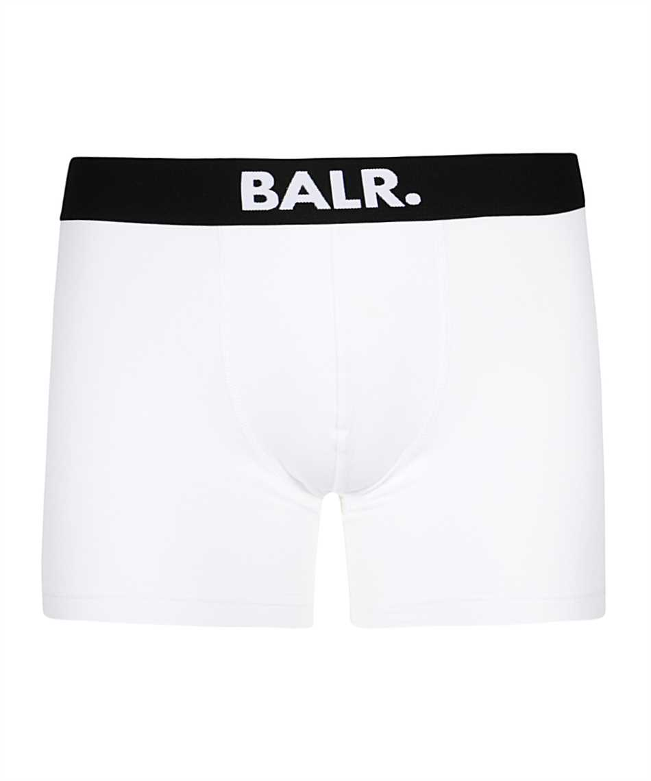 Balr. BALR. Trunks 2-Pack Boxershorts 1