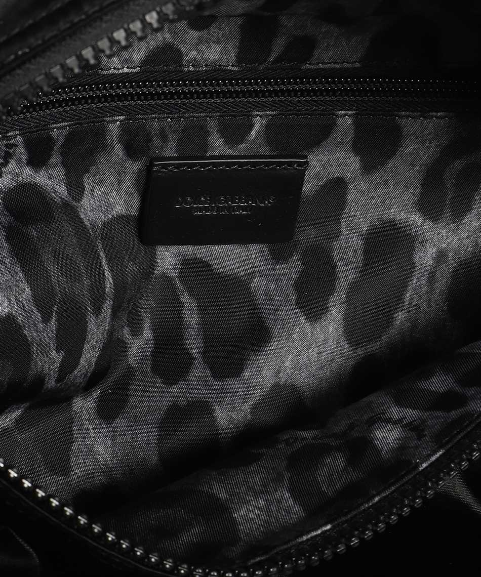 Dolce & Gabbana BM1956 AO243 Belt bag 3