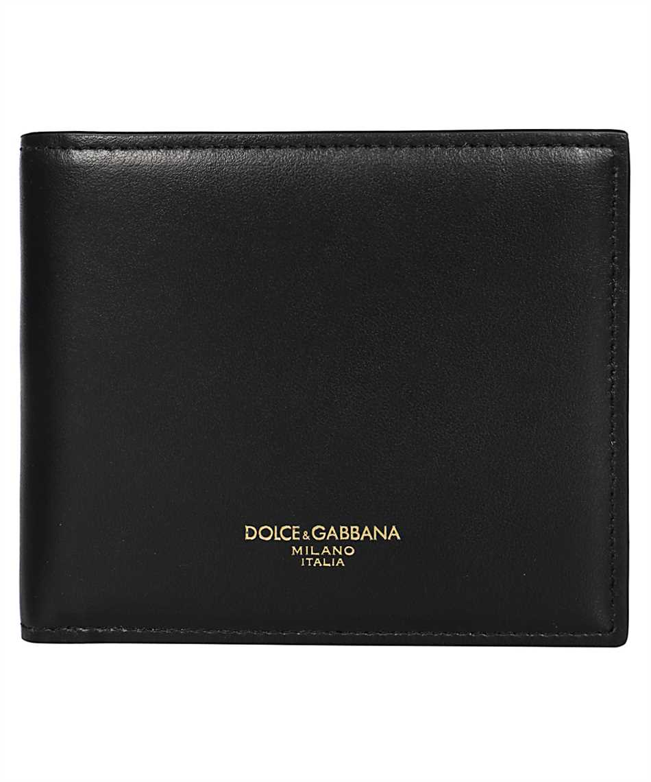 Dolce & Gabbana BP1321 AZ607 Portafoglio 1