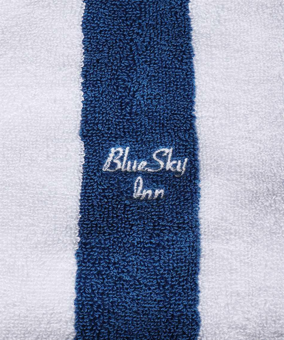 Blu sky inn BS2101TO001 Beach towel 3